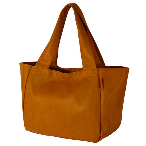 革製品 レディース 日本製 馬革トートバッグ